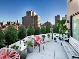 keith richards re lists 12 23m manhattan duplex dailydeeds