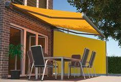 balkon regenschutz regenschutz lagune für privat oder gastronomie sonnenschutz und