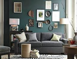 living room framed wall art living room wall frame ideas photo frame wall designs layouts ideas pics for