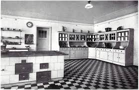 küche köln file köln marienburg haus feinhals küche 1911 jpg wikimedia commons