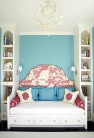 childs bedroom tips on decorating a child s bedroom polka dot peacock