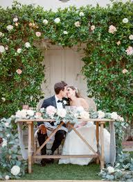 San Diego Wedding Venues San Diego Wedding Venue Highlight The Inn At Rancho Santa Fe