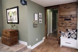 rustic living room paint colors home design health support us