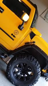 best 25 hummer cars ideas on pinterest hummer truck hummer h2
