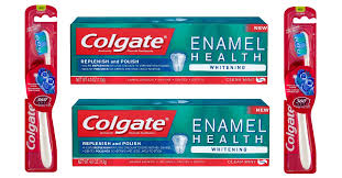 target black friday toothbrush target 0 11 colgate toothpaste u0026 toothbrushes 3 value