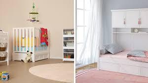 kinderzimmer gestalten kinderzimmer streichen und gestalten farben shop farbe