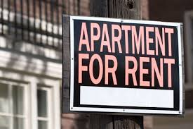 100 when is the best time to rent an apartment this is the