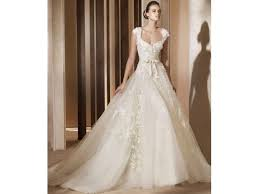 wedding dress elie saab price 14 best favorite wedding dress designer collection elie saab