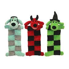 halloween dog toys 16604 jpg itok u003dxwtjo9e8