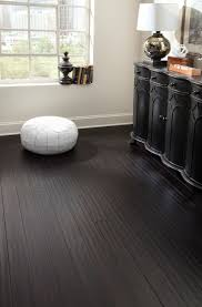Wellmade Bamboo Flooring Reviews by Best 25 Engineered Bamboo Flooring Ideas On Pinterest Bamboo