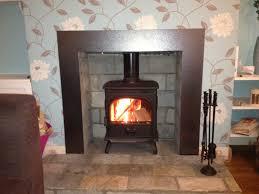 fresh modern log burner fireplaces design ideas top in modern log
