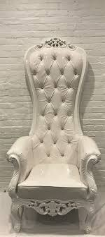 throne chair rental throne chairs liberty event rentals
