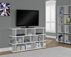dark taupe bookcases the office furniture depot