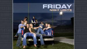 watch friday night lights online free friday night lights movie online streaming end of empire episode 9