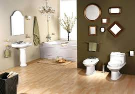 wall decorating ideas for bathrooms white and gold bathroom wall decor size of ideas gold bathroom