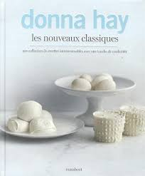 marabout cuisine du monde 57 best magazine cuisine images on cooking food chefs