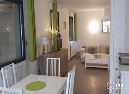 chambre a louer montpellier location montpellier dans un appartement pour vos vacances p2