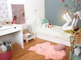 fille dans ta chambre 1 chambre diabolo de file dans ta chambre contenant 1 lit une place
