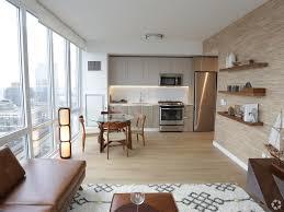 Fresh Long Island City Apartment Rentals Room Design Decor Modern