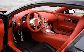 koenigsegg trevita interior top 12 expensive cars of 2013 cool new tech