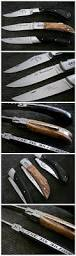 10 best vendetta corse and knives images on pinterest knives