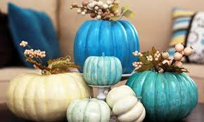 Cheap Diy Home Decor Crafts by Diy Home Decor Ideas For Fall Simple Quick And Cheap Art Ideas