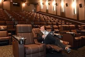 cineplex queensway pass the popcorn and calamari vip movie theatre to open in