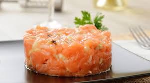 cuisine au sperme fertilité la qualité du sperme se joue aussi dans l assiette