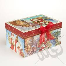 where can i buy christmas boxes amazing where to buy boxes for christmas gifts part 10 60pcs