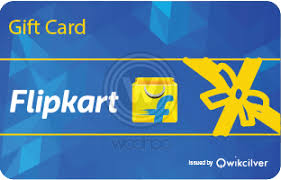instant e gift card e gift cards send a digital e gift card instantly woohoo in