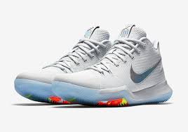 nike hyperdunks amazon black friday sale nike kyrie 3 iridescent swoosh release date 852416 001