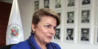 biografia tn8 quién es la nueva rectora de la universidad nacional de colombia