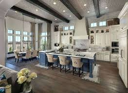 kitchen designs with islands open galley kitchen ideas coffee decorations for the kitchen small