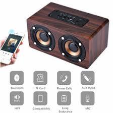 discount wireless bookshelf speakers 2018 wireless bookshelf