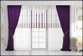 Purple Bedroom Curtains Bedroom Purple Curtains Bedroom Curtains 1011929201741 Purple