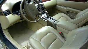 lexus sc300 for sale under 5000 sc300 sc400 new member thread introduce yourself here page 293