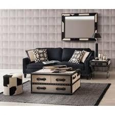 sofas fabric u0026 leather sofas suites sofa beds 0 interest free