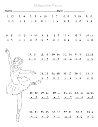 worksheet 10001294 4th grade math worksheets to print u2013 4th