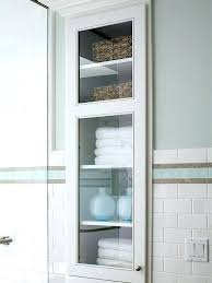 wall bathroom cabinet designer style silhouette basin and cabinet