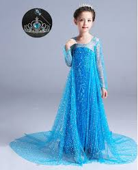 Huge Discounts Halloween Costumes 115 Price Aliexpress Buy Fashion Children U0027s Princess Birthday Party