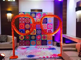 indian wedding decoration what is the approximate cost of wedding decorators only in india