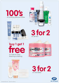buy boots uae boots pharmacy offer discountsales ae discount sales special