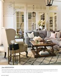Living Spaces Dining Room Sets by Living Spaces Product Catalog November 2015 Bryant 2 Piece