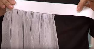 how to make tulle skirt pretty diy tulle skirt that will make you look stunning