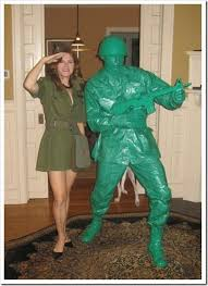 Badass Mens Halloween Costumes 100 Cosplay Images Cosplay Costumes Cosplay