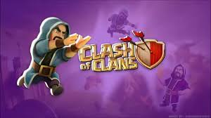 clash of clans hd wallpapers cool fond d u0027écran hd iphone swag 343 check more at http all