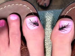 51 best pedicures images on pinterest toe nail designs make up