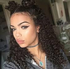 cute short hairstyles for bi racial hair new hairstyles for mixed girls with curly hair curly hairstyles