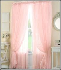light pink sheer curtains pale pink sheer curtain panels light pink sheer curtains walmart