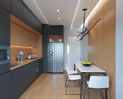 Compact Kitchen Design by Design Kitchen On Behance Kitchen Pinterest Design Kitchen
